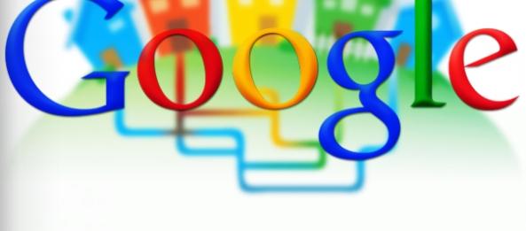 مونتاژ زیبا از کلماتی که ما در گوگل در سال ۲۰۱۲ جستو کردیم