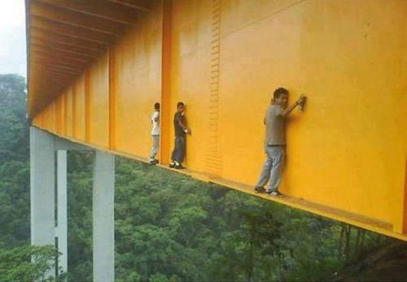 grafiti-0004