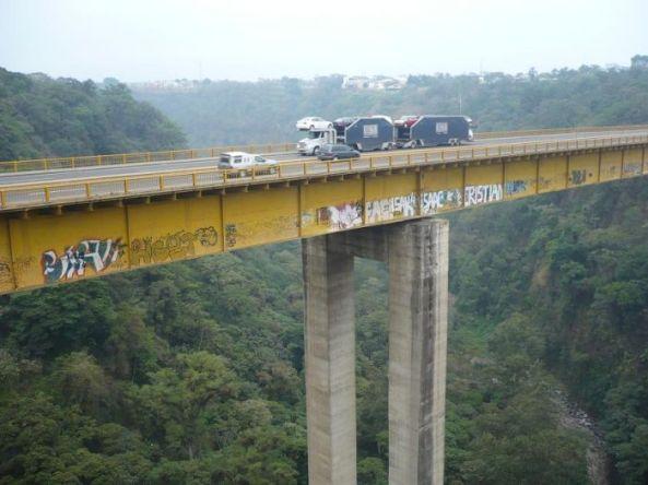 grafiti-0006