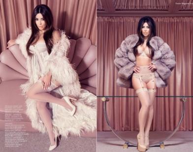 kim-kardashian-factice-magsazine