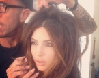 kim-kardashian-instassgram