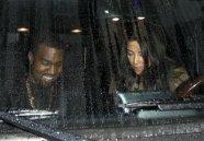 Kim+Kardashian+Kim+Kardashian+Kanye+West (6)