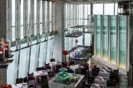 Ritz_Carlton_hotel_felons.wordpress.com (10)