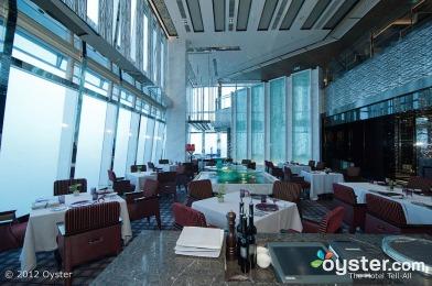 Ritz_Carlton_hotel_felons.wordpress.com (14)
