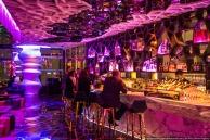 Ritz_Carlton_hotel_felons.wordpress.com (20)