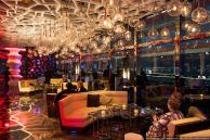 Ritz_Carlton_hotel_felons.wordpress.com (21)