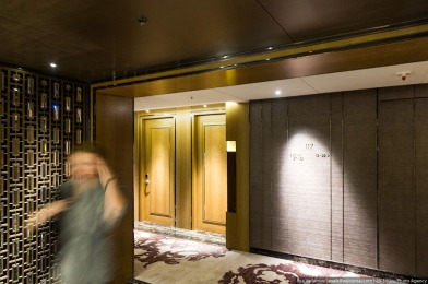 Ritz_Carlton_hotel_felons.wordpress.com (25)