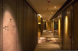 Ritz_Carlton_hotel_felons.wordpress.com (26)