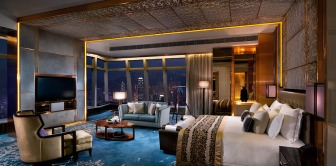 Ritz_Carlton_hotel_felons.wordpress.com (27)
