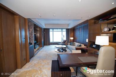 Ritz_Carlton_hotel_felons.wordpress.com (28)