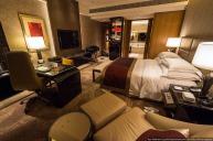 Ritz_Carlton_hotel_felons.wordpress.com (29)