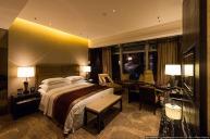 Ritz_Carlton_hotel_felons.wordpress.com (30)