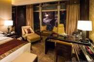 Ritz_Carlton_hotel_felons.wordpress.com (31)