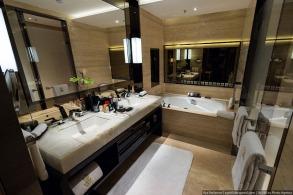 Ritz_Carlton_hotel_felons.wordpress.com (37)
