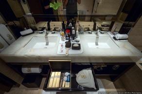 Ritz_Carlton_hotel_felons.wordpress.com (38)