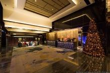 Ritz_Carlton_hotel_felons.wordpress.com (4)