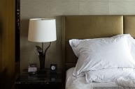 Ritz_Carlton_hotel_felons.wordpress.com (40)