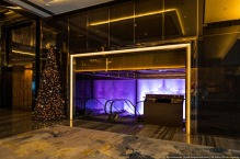 Ritz_Carlton_hotel_felons.wordpress.com (5)