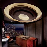 Ritz_Carlton_hotel_felons.wordpress.com (51)