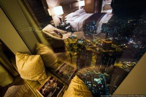 Ritz_Carlton_hotel_felons.wordpress.com (53)