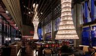 Ritz_Carlton_hotel_felons.wordpress.com (8)