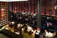 Ritz_Carlton_hotel_felons.wordpress.com (9)