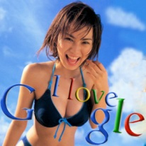sexygoogle-boobs (5)