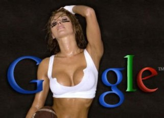 sexygoogle-boobs (7)