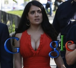sexygoogle-boobs (8)