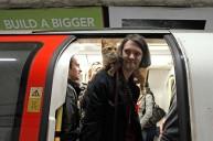 a street cat named bob book (11)
