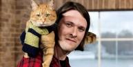 a street cat named bob book (14)