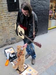 a street cat named bob book (16)