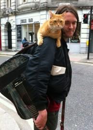 a street cat named bob book (21)