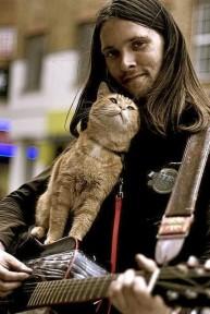 a street cat named bob book (22)
