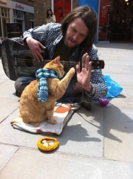 a street cat named bob book (23)