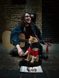 a street cat named bob book (5)