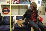 a street cat named bob book (6)