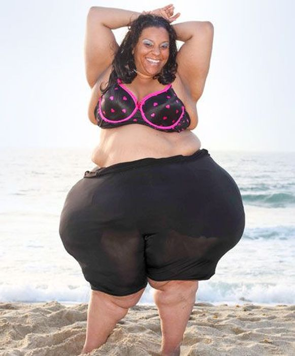 big ass (2)