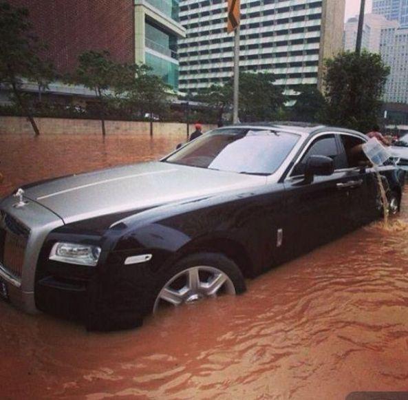 car (11)
