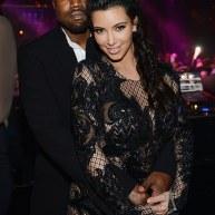 felons.wordpress.com_kim-kardashian (10)
