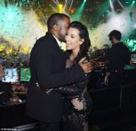 felons.wordpress.com_kim-kardashian (12)