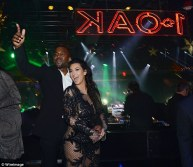felons.wordpress.com_kim-kardashian (2)