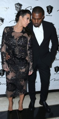 felons.wordpress.com_kim-kardashian (5)