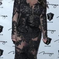 felons.wordpress.com_kim-kardashian (6)