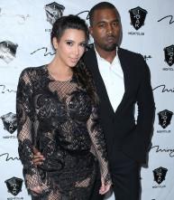 felons.wordpress.com_kim-kardashian (7)