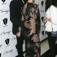 felons.wordpress.com_kim-kardashian (8)