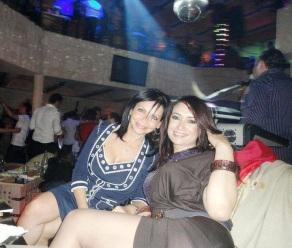 In-Lebanese-Night-Club