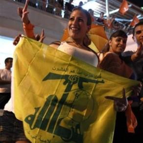 Mideast Lebanon Elections
