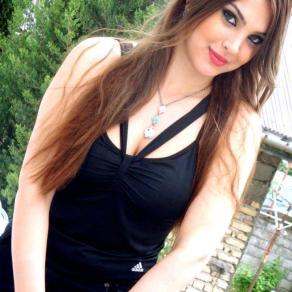 sexy girl felons.wordpress.com (32)