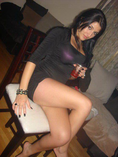 http://felons.files.wordpress.com/2013/01/sexy-girl-felons-wordpress-com-37.jpg?w=453